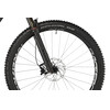 "VOTEC VC Pro 2x11 - Tour/Trail Hardtail 29"" - black/grey"